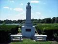 Image for General Thaddeus Kosciuszko Monument - Pennsauken, NJ