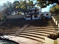 Image for Arneson Theater Amphitheater - San Antonio, TX