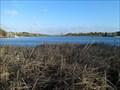 Image for lac des Bretonnières -Joué les Tours , Fr