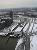 "Image for ""Parksluizen"", Rotterdam - The Netherlands"
