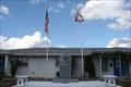 Image for FOP Robert E. Lister Memorial Lodge #66
