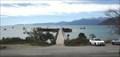 Image for Jackson Bay Wharf — Jackson Bay, New Zealand