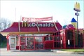 Image for McDonald's #12699 - Cadiz, Ohio