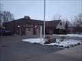 Image for Saint Cloud (MN) Fire Department - Station 3