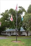 Image for Park Ranger Headquarters - Boca Raton, Fl.