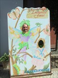 Image for Fairies at The Enchanted Forest - Frankenmuth, Michigan