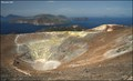 Image for Aeolian Islands / Isole Aeolie (Sicily, Italy)