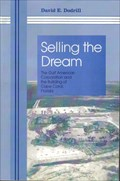 Image for Selling The Dream