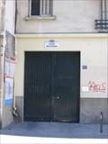 Image for Société Religieuse des Amis (Assemblée de France)