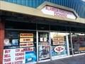 Image for Alameda Video Game Exchange - Alameda, CA