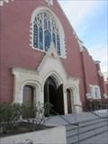 Image for St Patricks - Watsonville, CA
