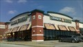 Image for Panera Bread - Evansville, IN