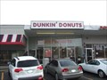 Image for Dunkin Donuts - New City, NY