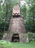 Image for Codorus Furnace