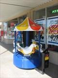 Image for Carousel - Fair Deal Market - Riverbank, CA