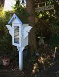 Image for Munro Street Book Exchange - Esquimalt, British Columbia, Canada