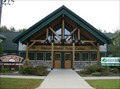 Image for Samoset Council - Wausau Homes Center - Weston, WI