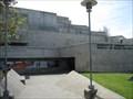 Image for University Art Museum - Berkeley, CA