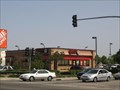 Image for Wendy's - East Hammer Ln  - Stockton, CA
