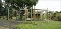 Image for Holywood Terrace Reserve — Invercargill