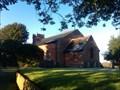 Image for St Bartholomew - Snarestone, Leicestershire