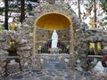 Image for Shrine of St. Ann - Cormac, Ontario