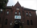 Image for Armory YMCA - Malone, NY
