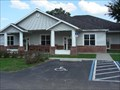 Image for Boyette Animal Hospital - Riverview, Florida