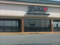 Image for Zuki Hibachi and Sushi- Evansville, IN