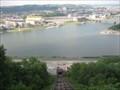 Image for Gonna Take A Lot of River (...Monongahela, Ohio) - Oak Ridge Boys - Pittsburgh, PA
