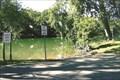Image for Jim Turner Public Access, Finley River, Ozark, MO