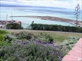 Image for Bluff Hill Lookout. Napier. New Zealand.