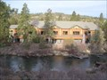 Image for Riverhouse Convention Center - Bend, OR
