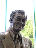 Image for George Moscone - San Francisco, CA