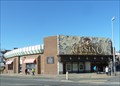 Image for Coral Island to Be New Resort Casino - Blackpool, UK