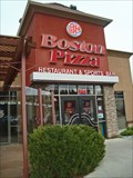 Image for Boston Pizza - Castlegar, British Columbia