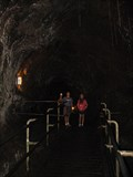 Image for Thurston Lava Tube - Volcano, HI