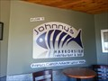 Image for Johnny's Harborside - Santa Cruz, CA