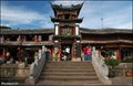 Image for Old Town of Lijiang (Yunnan, China)
