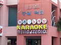 Image for Karaoke Music Studio - Santa Clara, CA
