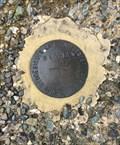 Image for 94C324 - Chemainus, British Columbia, Canada