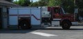 Image for French Camp Fire Station Fire Truck - French Camp, CA