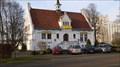 Image for Den Schellaert, Wanssum - The Netherlands