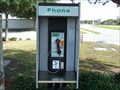 Image for 7-11 Pay Phone