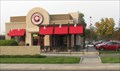 Image for Panda Express - Lacey Blvd -  Hanford, CA