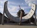 Image for Awerkamp Sundial - Quincy IL