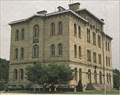 Image for Cairo Custom House Museum - Cairo, IL