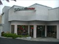 Image for Quiznos, #4885 Hawthorne Corporate Center - Hawthorne, Ca