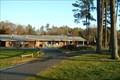 Image for Hillandale Golf Course, Durham, North Carolina