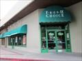 Image for Fresh Choice - Vallco - Cupertino, CA